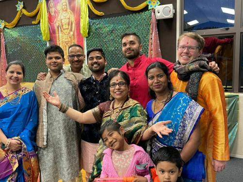 post puja collective 9